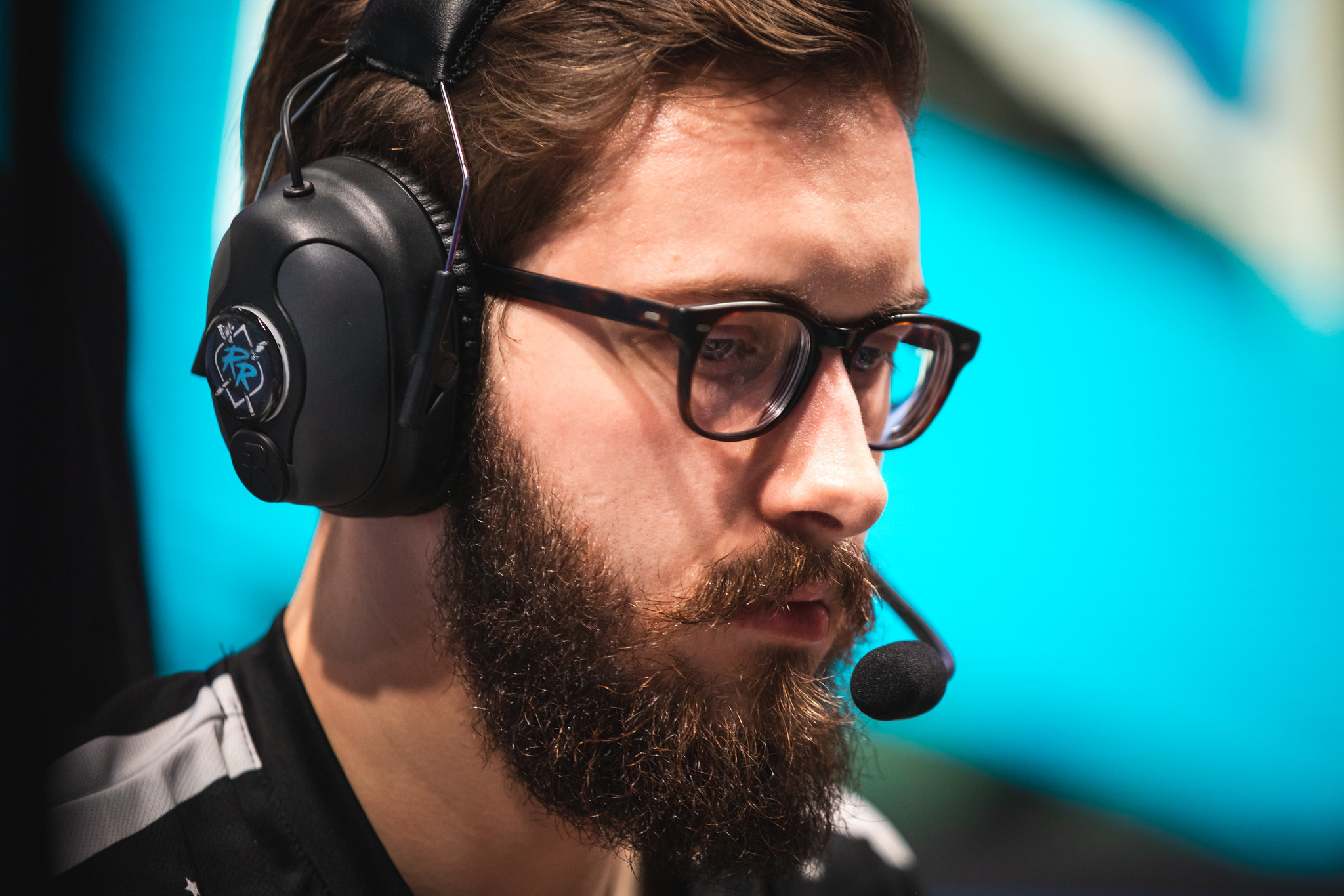 Sources: Bjergsen to join Misfits